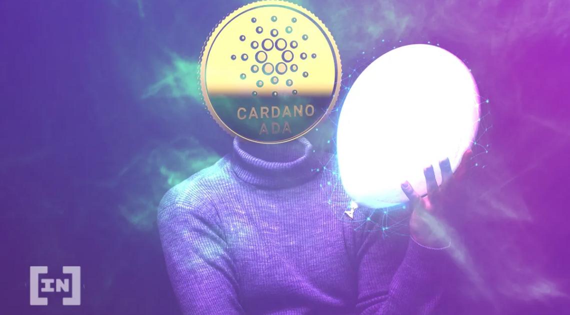 Yoroi Wallet de Cardano (ADA) lanza conector para la integración de DApps