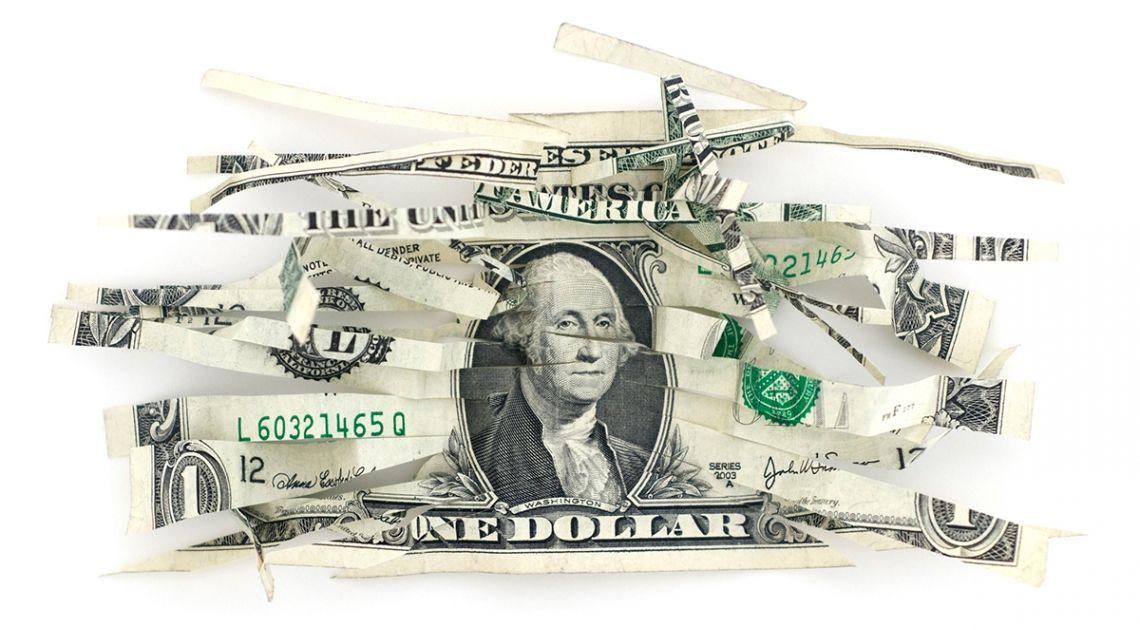 El cambio Libra Yen registra ascensos con dificultad GBPJPY  El cambio Libra Dólar se contrae por falta de negociaciones GBPUSD¡Presentimos un rebote de los buenos para el cambio Euro Dólar! EURUSD