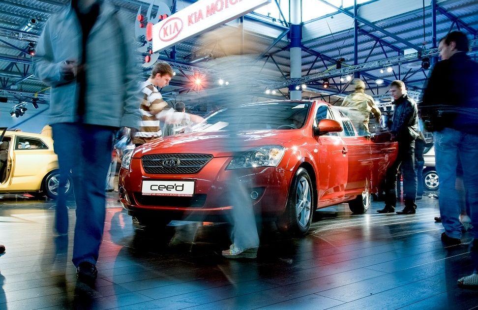 3.750 millones de euros para la industria automóvil