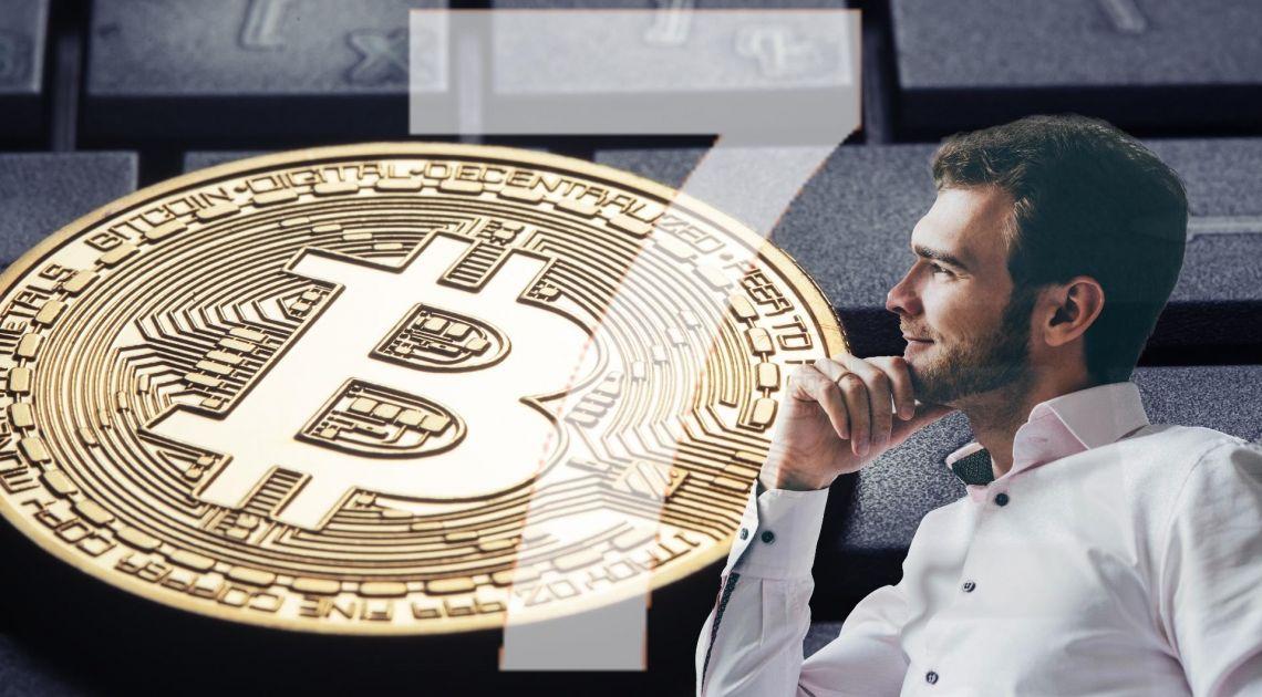 7 cosas que debes saber antes de comprar bitcoins