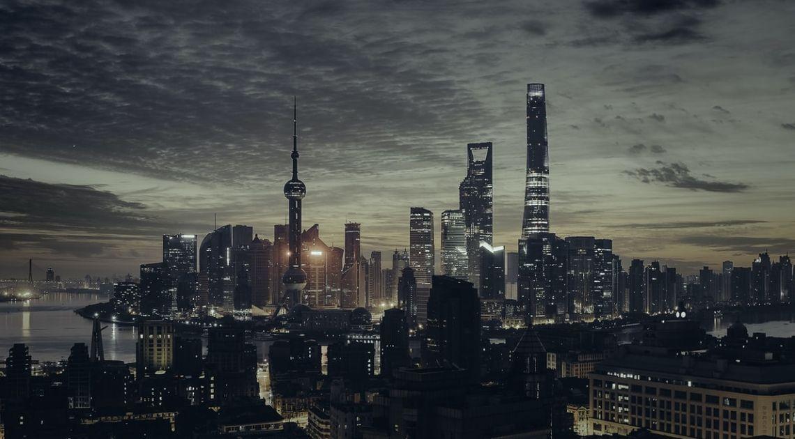 Acciones globales mixtas mientras China aprueba proyecto de ley de seguridad nacional para Hong Kong