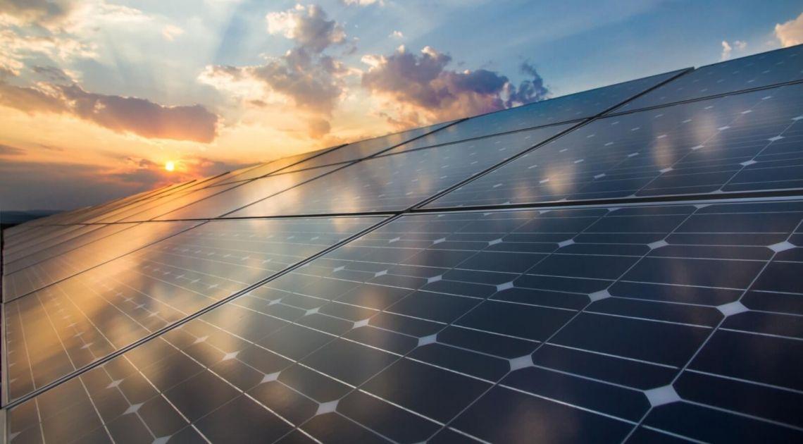 Actualizamos el análisis de Solaria Energia, Daimler y Nio
