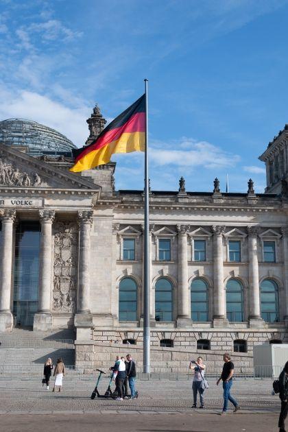 Alemania reduce el IVA mientras España quiere subirlo