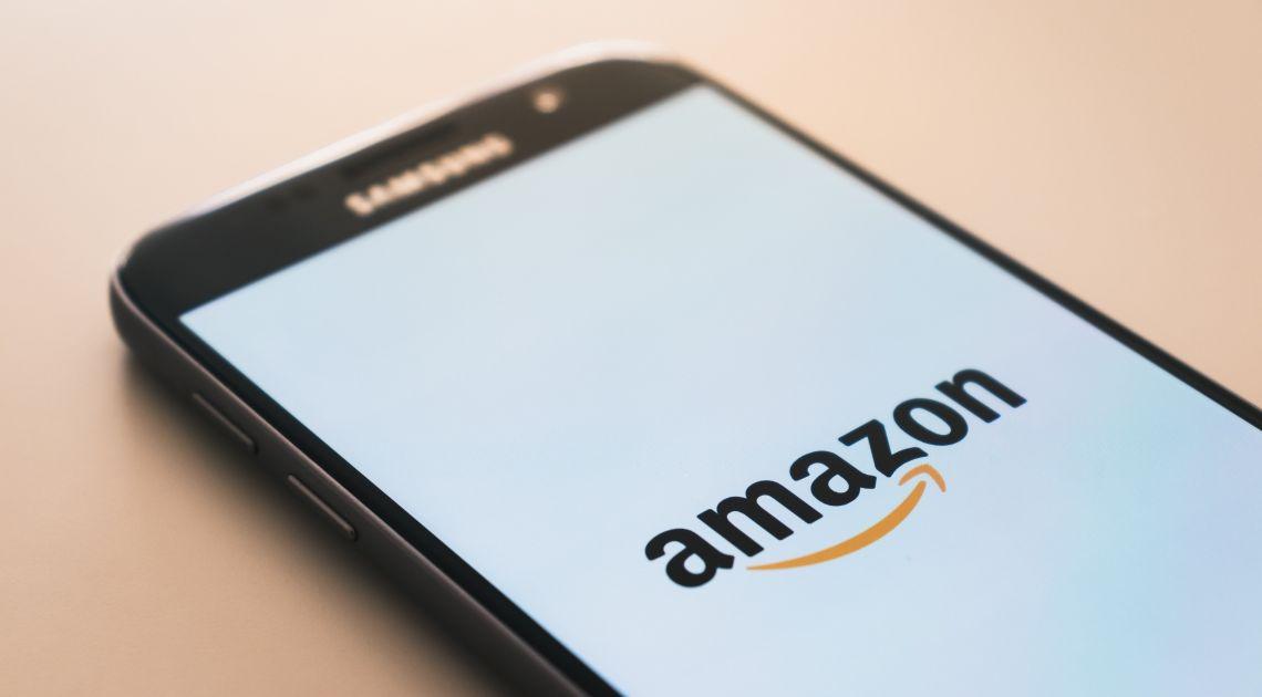 Amazon Business ofrece una tarifa Prime en España