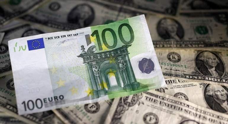 Análisis del cambio euro dólar (eurusd) y del cambio euro yen (eurjpy) ¿A como esta el euro?