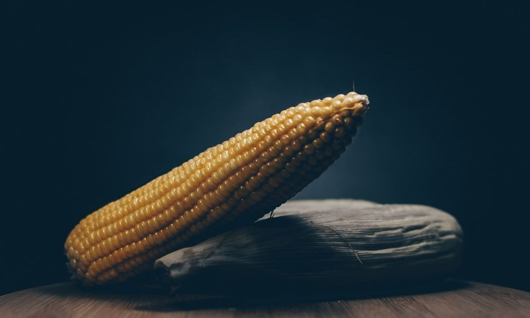 Análisis Técnico de Forex #C-CORN ¿Cómo se posiciona el maíz?