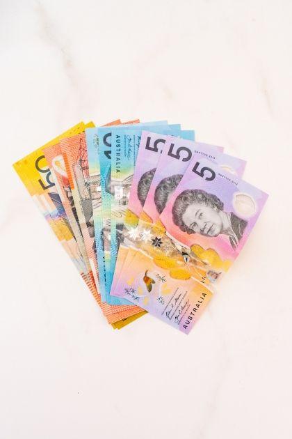 Análisis Técnico de Forex del par Euro Dólar Australiano (EURAUD)