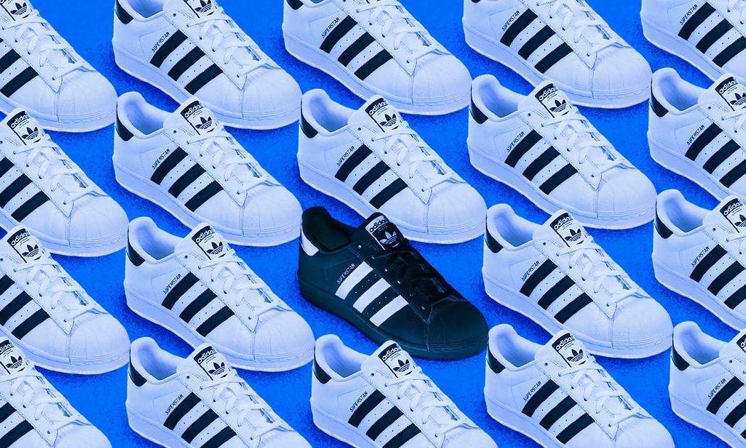 Analizamos: Adidas AG, Microchip Technology y Varta