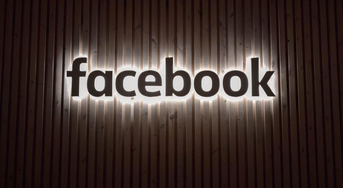 Analizamos: Facebook, Kroger, Enel Americas y Sarepta Therapeutics