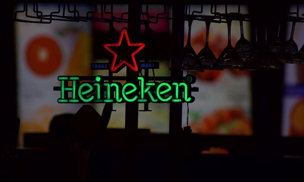 Analizamos: Lvmh, Schneider Electric, Catalana Occidente y Heineken