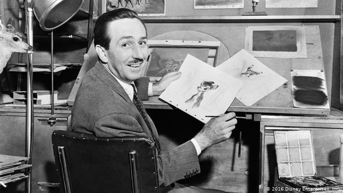 Analizamos Oracle, Walt Disney y Louis Vuitton