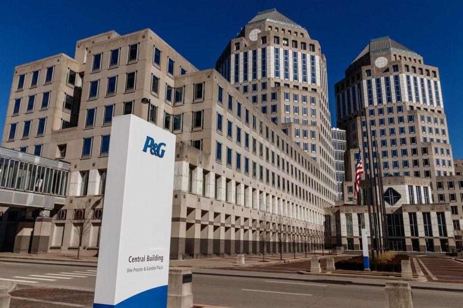 Analizamos: Procter & Gamble, Dollar General Corporation y Edison International