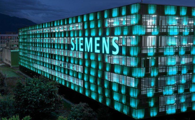 Analizamos: Synthetic Biologics, Sos Ltd, Visa y Siemens Gamesa
