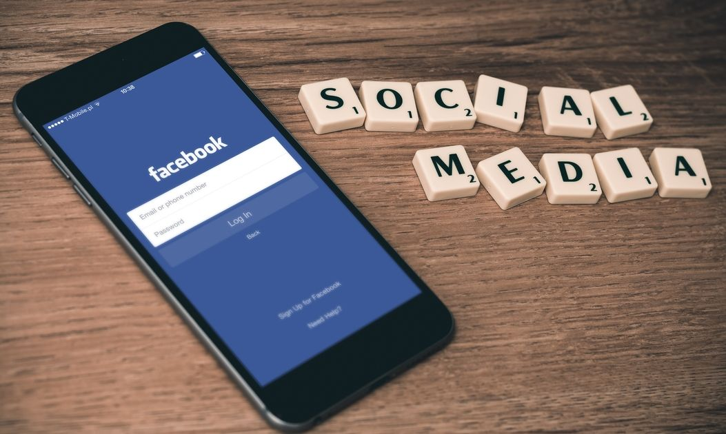 Analizamos: Tesla, Facebook, Twitter, Alphabet (Google), Farmacéuticos Rovi y Renault Sa