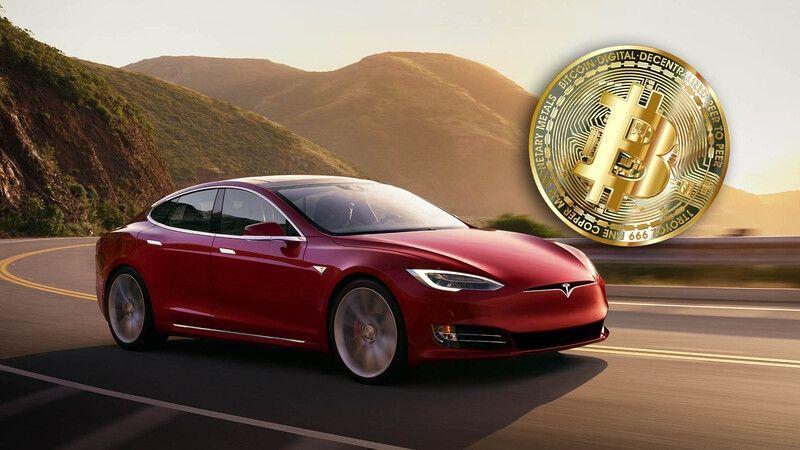 Analizamos Tesla, Nio Inc, Advanced Micro Devices, At&t y Morgan Stanley