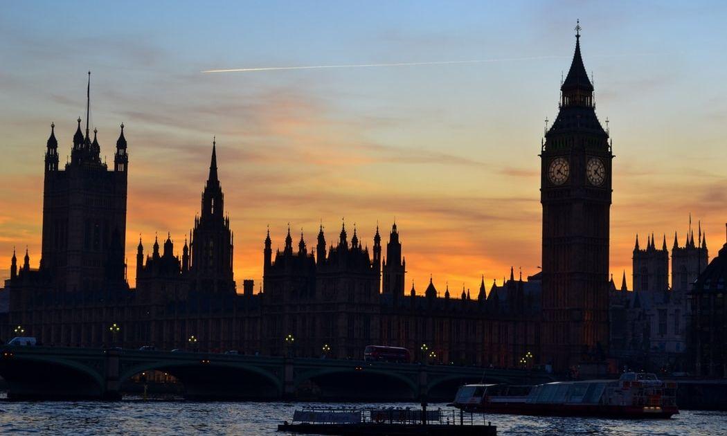 Anticipamos los informes de IPC de EEUU y Gran Bretaña