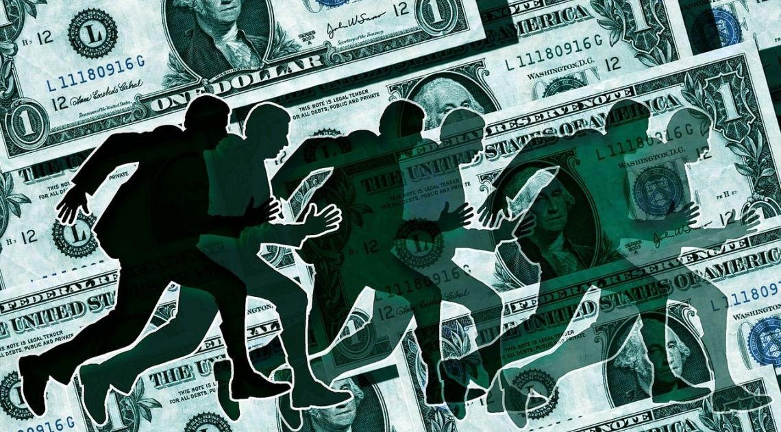 Apertura bajista a la espera de recibir a Bancos y Banqueros Centrales
