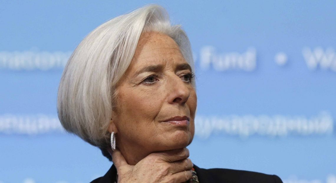 """Apertura de mercado 04-06-2020 """"Banco Central Europeo Entregará Estímulos"""""""