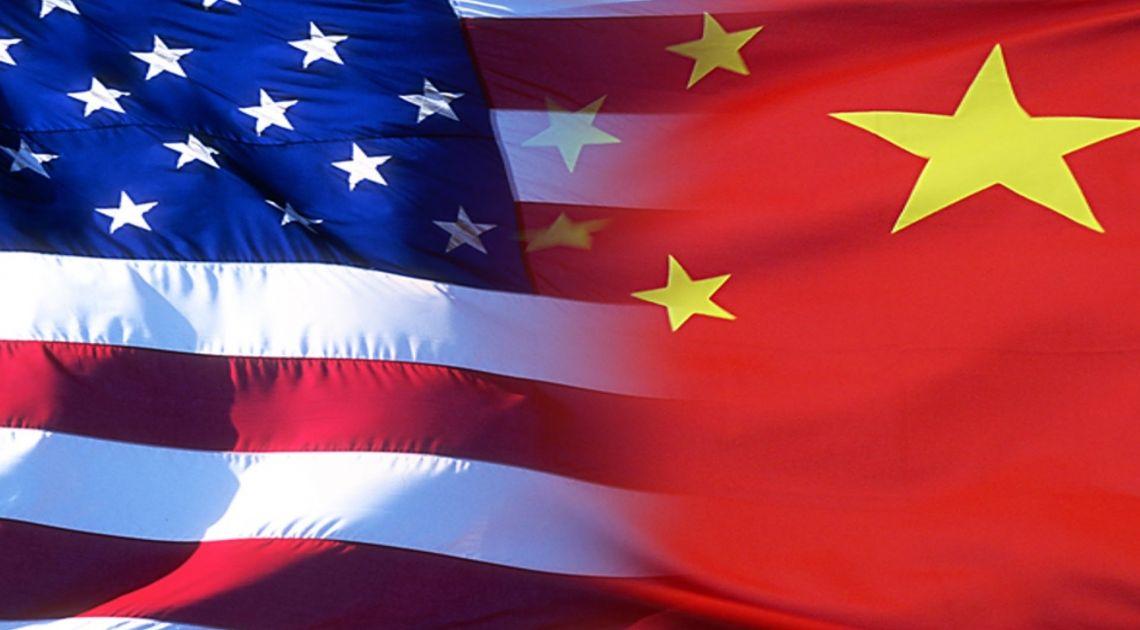 "Apertura de mercado 29-05-2020 ""Estados Unidos sancionará a China"""