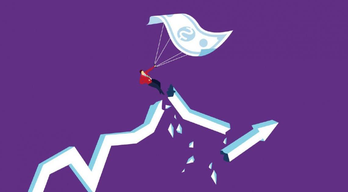 Apertura plana a la espera de Lagarde y el dato de inflación en EEUU
