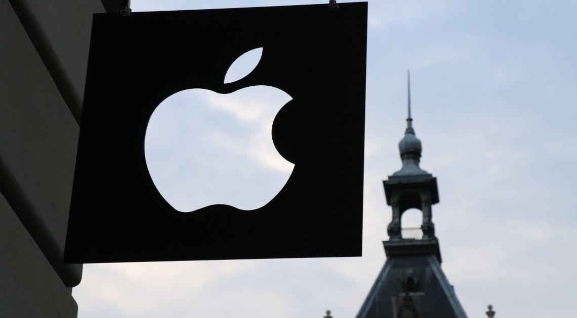 Apple con el mejor trimestre en la historia