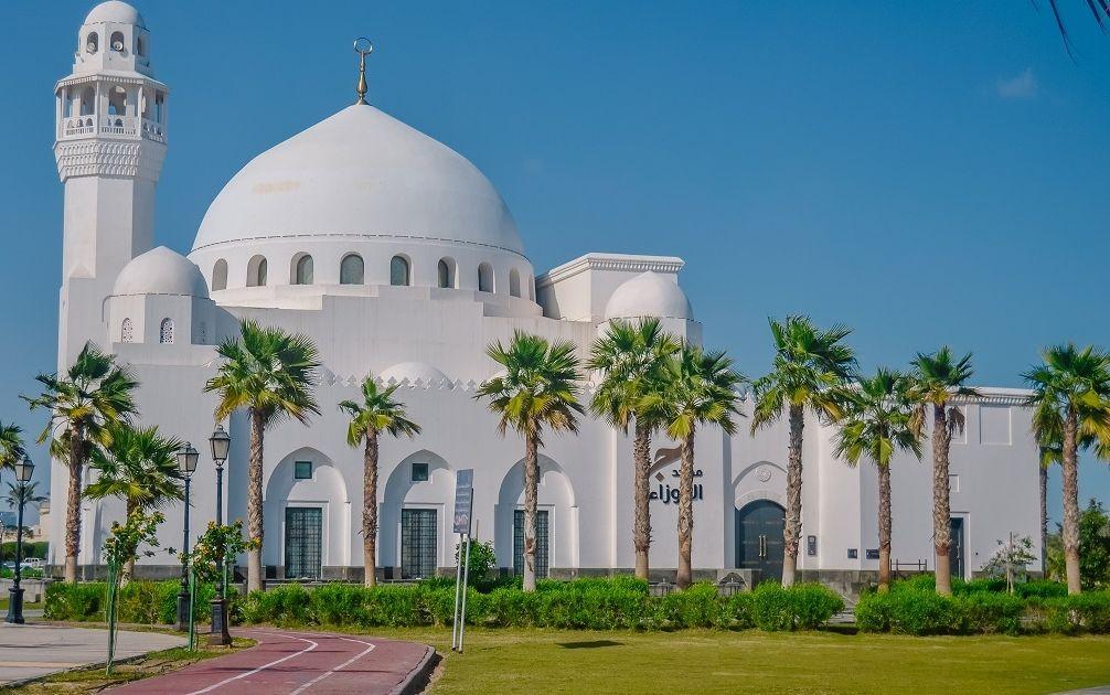 Arabia Saudí adquiere participaciones en Repsol