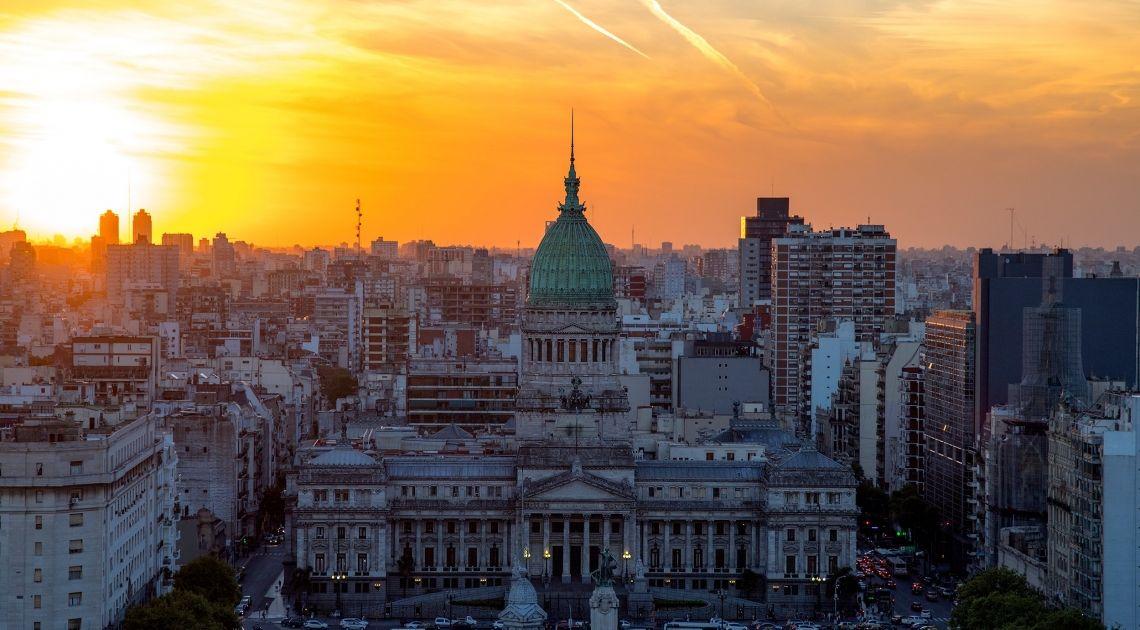 Argentina: el papa Francisco pide que el pago de la deuda sea aplazado