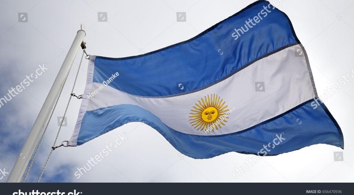 Argentina prospone el pago de la deuda