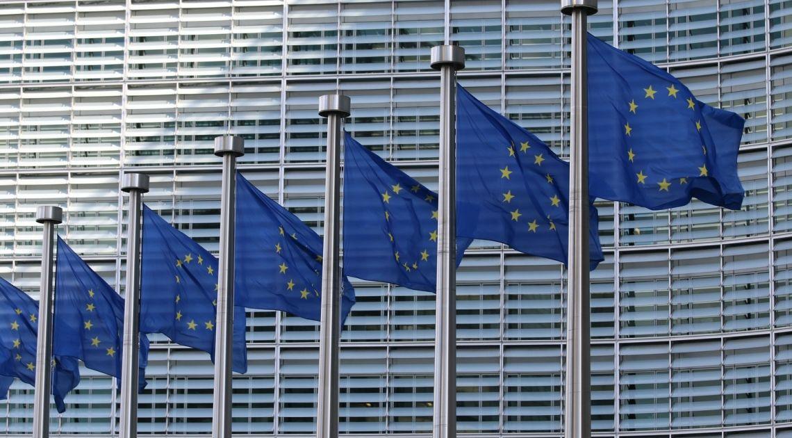 Atasco en la cumbre europea. Los líderes intentarán llegar a un acuerdo hoy