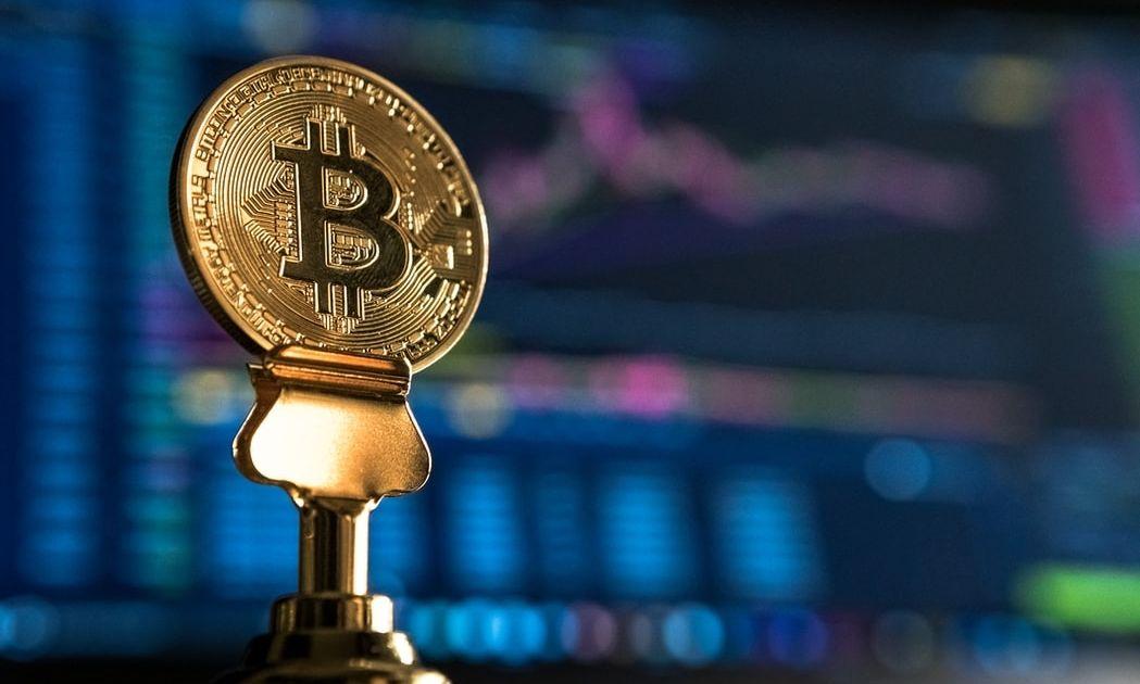 Aumenta tu posición en bitcoin, aprovecha la 'Alt Season'