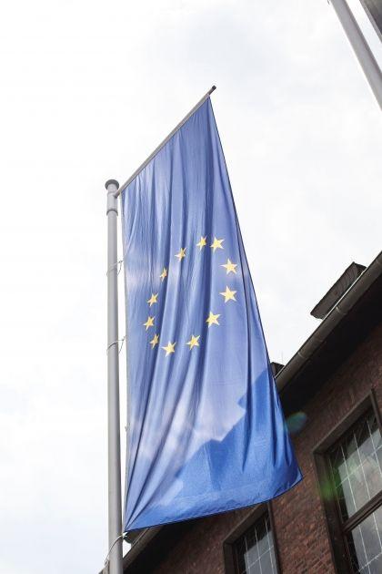 Austria rechaza el plan de Merkel y Marcron