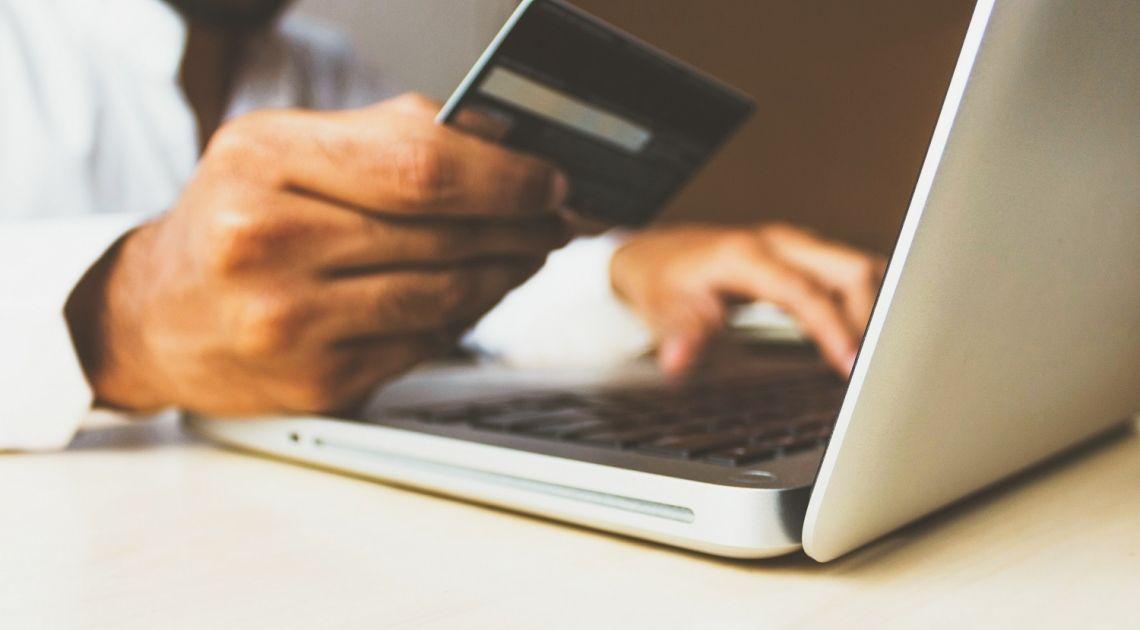 Banco Santander saca partido de la pandemia al duplicar el número de clientes digitales de Openbank