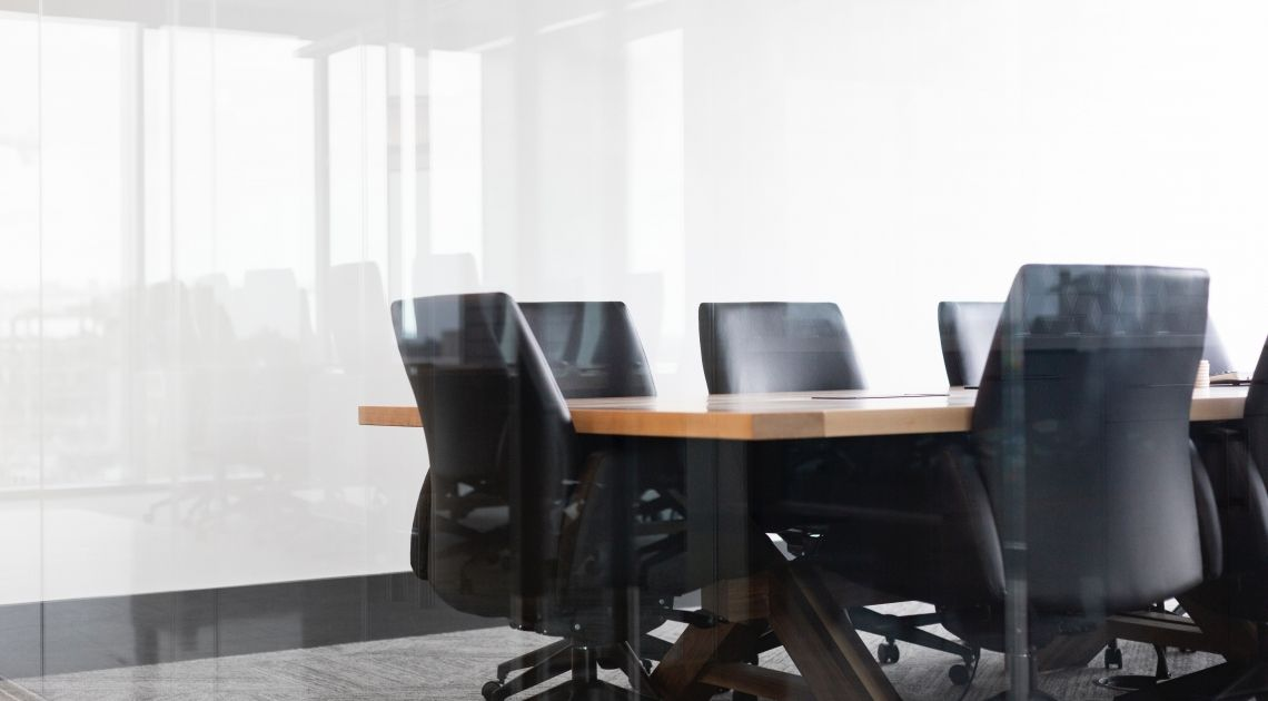Bankinter gana un 4,6% más en 2019