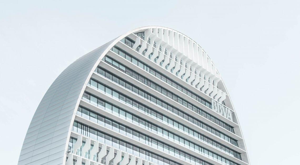 BBVA emitirá más de 7.000 millones de euros
