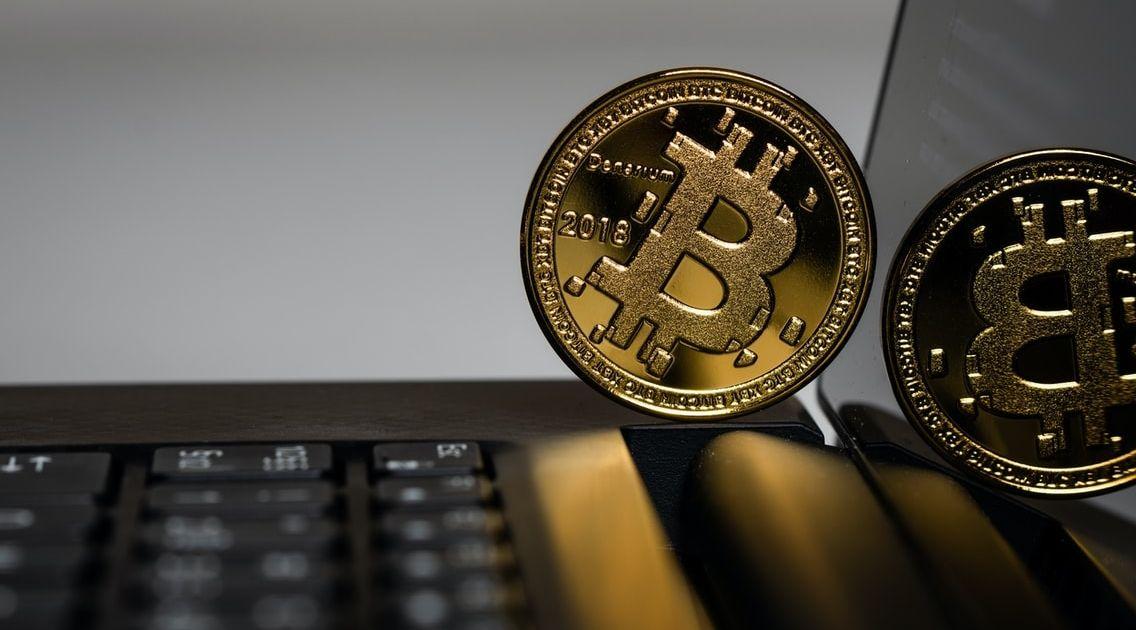 Bitcoin: ¿Es realmente una revolución?