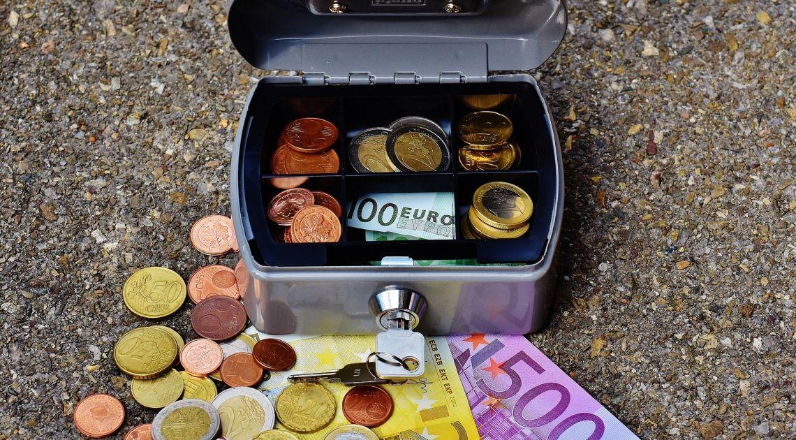 Breve repaso a la cotización del Euro contra el Franco Suizo y Dólar Estadounidense