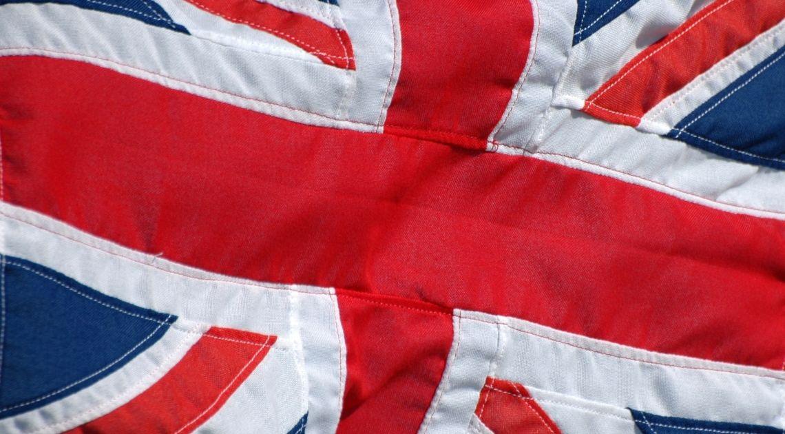Brexit: una prórroga hasta el 31 de enero de 2020