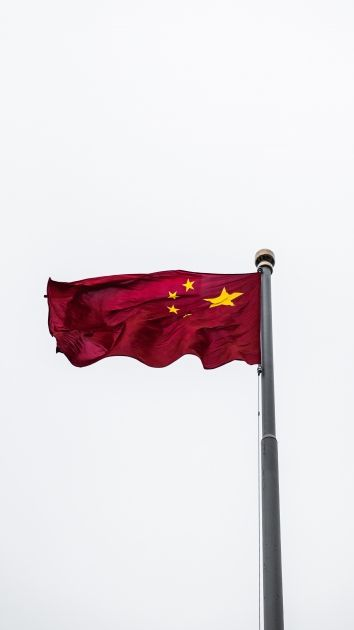 China elimina los aranceles de unos productos de EEUU