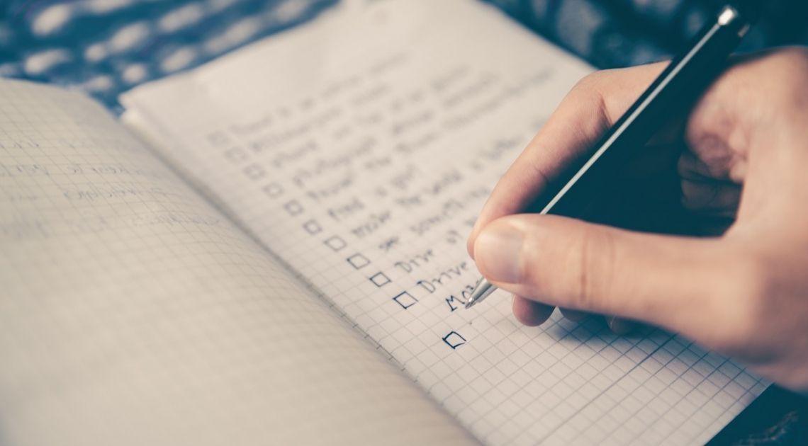 Cinco consejos para ganar en Forex