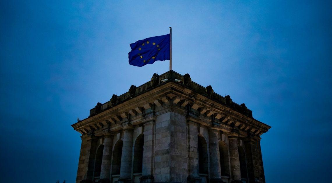 ¡Comienza la mayor emisión de bonos institucionales en Europa! Servirá para financiar el fondo de recuperación
