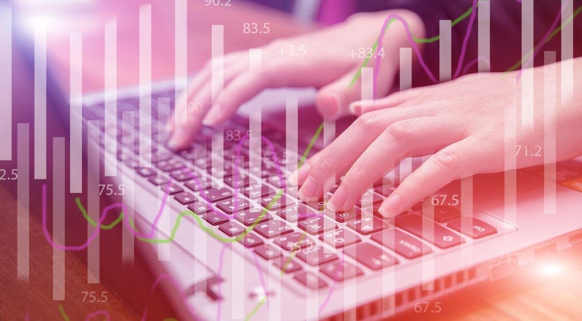 """Commodity channel Index y Medias Mòviles ¿Como diseñar una estrategia mediante dos indicadores de análisis técnico? """"Mercado de Divisas Forex"""" (Parte II)"""
