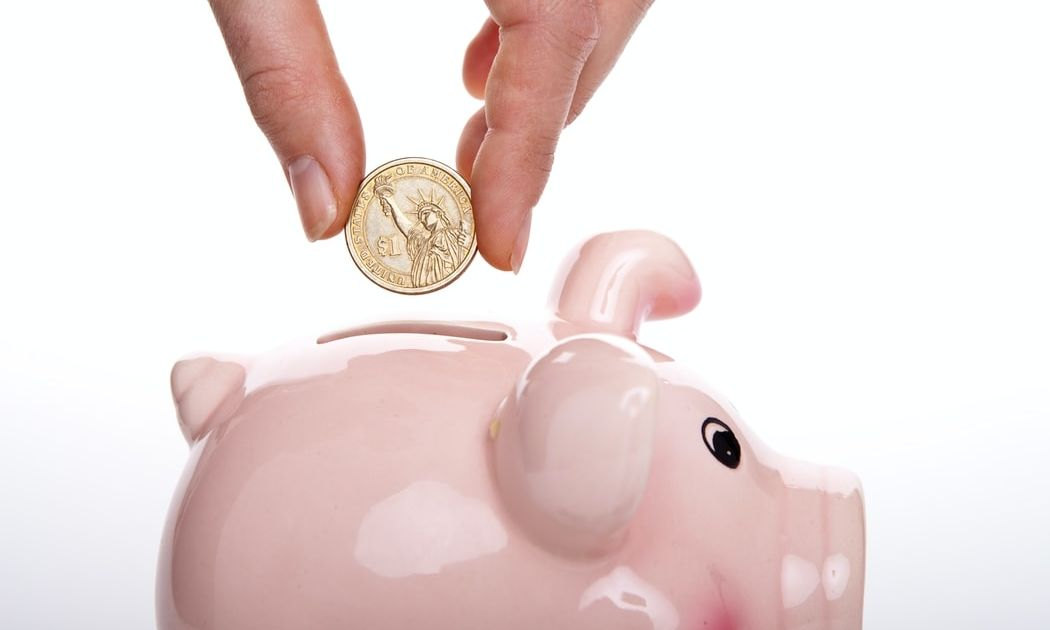 ¿Cómo ahorrar impuestos en el IRPF con un plan de pensiones?