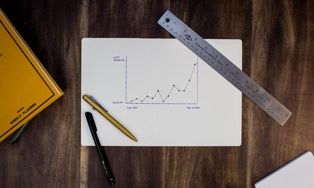 ¿Cómo analizar una empresa porfundamentales?
