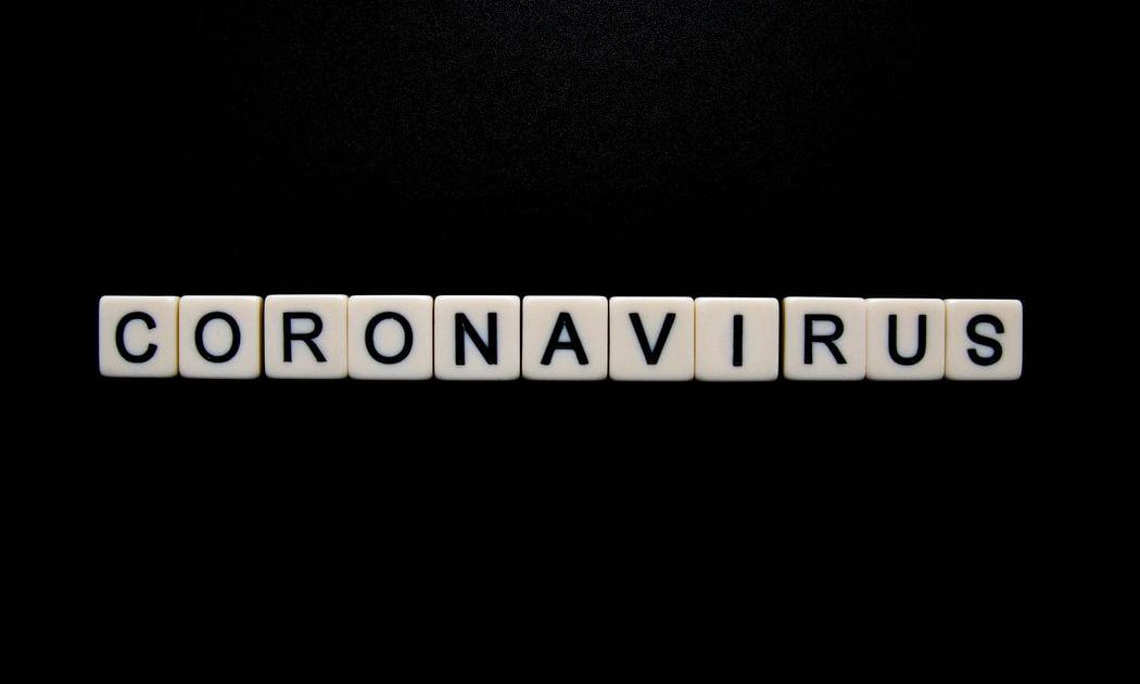 ¿Cómo Bill Gates Está Involucrado Con El Coronavirus?