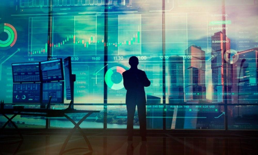 ¿Cómo elegir una estrategia de inversión?