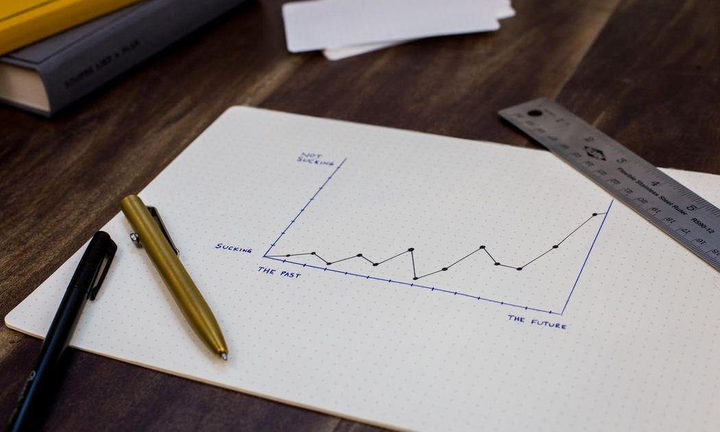 ¿Cómo hacer la valoración y el análisis de las aseguradoras?