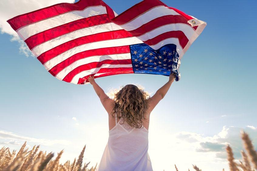 Con qué índices norteamericanos ganaremos más