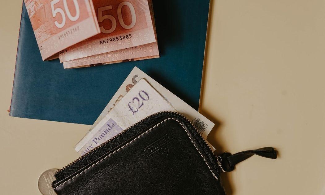 ¿Conquistarán los alcistas el nivel de 1,3000 en el cambio Libra Dólar (GBP/USD)?