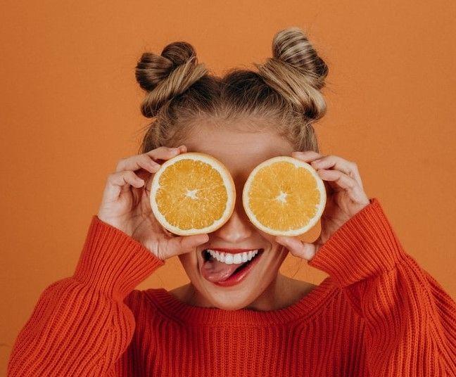¿Continuarán creciendo los precios de naranja?