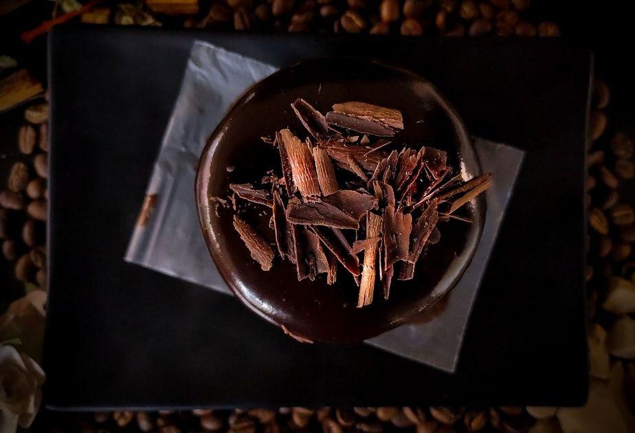 ¿Continuarán deslizándose los precios de cacao?